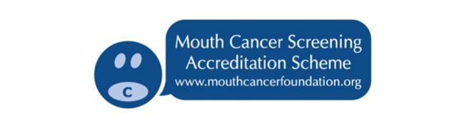 mouth-cancer-screening-accreditation-scheme