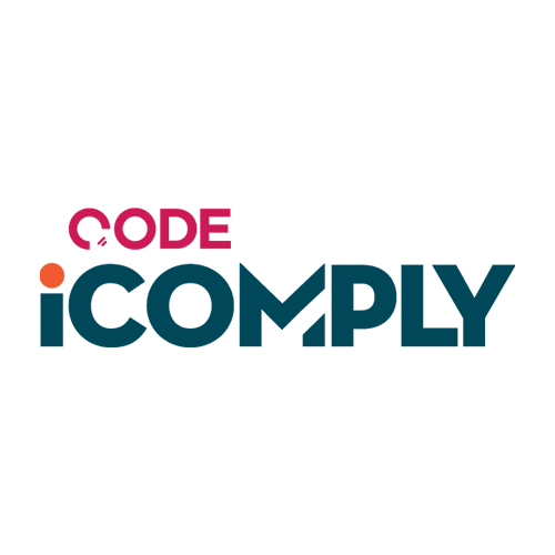 CODE ICOMPLY